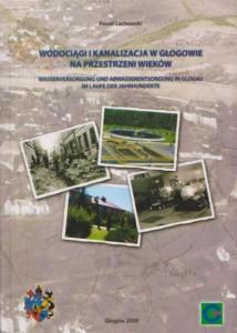 1 - 2016 1 okladka Lachowski Pawel Wodociagi