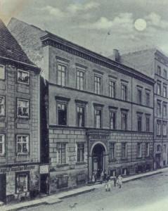 2 - 1866 Szkola Ewang. Gimn stare 1451