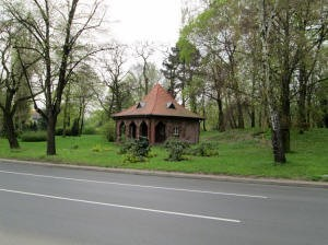 6 - 1978 Rondo Polska n