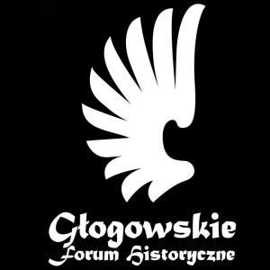 7 - 2006 GFH