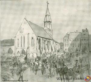5 - 1813 Knoetel