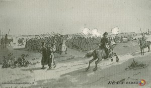 3 - 1813 - 16 sierpnia