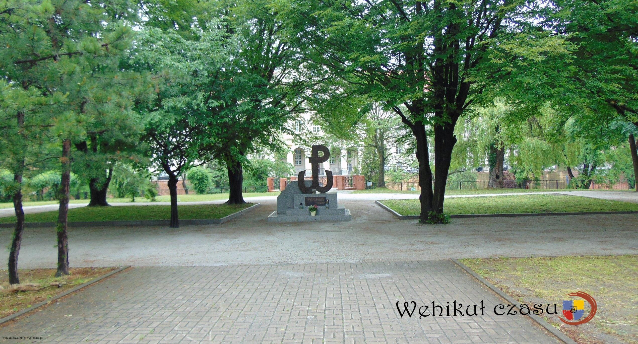 485a - Pomnik OWDSC02963