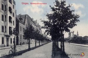 5 - 1905 Hoh.str