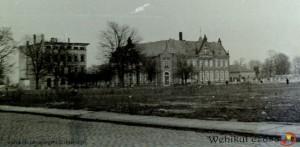 6 - 1954 - Poczta EB