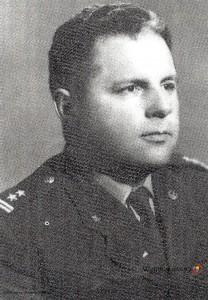 7 - 1951 55bsap. Olszewski B.