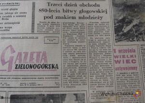 8 - 1959 Gazeta Ziel.