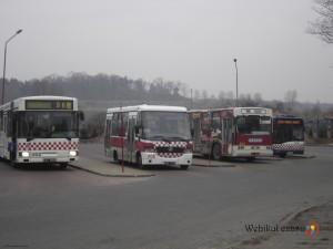 10 - 1995 - Autobusykmglogow