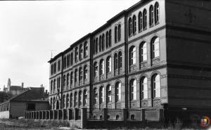 6 - 1964 - Ekonomik R. Sanojca