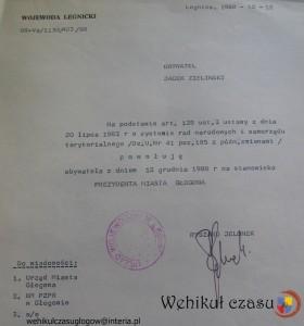 6 - 1988 - J.Zieliński