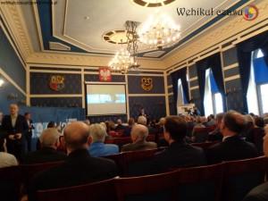 8 - 2005 - Sala Rajców
