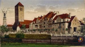 4 - 1581 - Fara, K. Stobryń