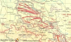 6 - 1945 plan