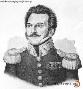 7 - 1828-Umiński
