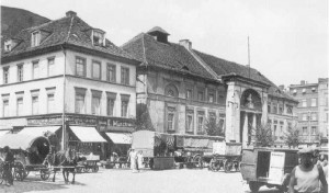 11 - 1799 - Teatr