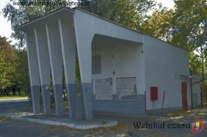 11 - 1966 - fb 2008 r. T. Nowak