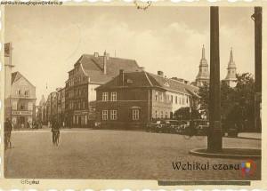 10 - 1946-Kartka, Gadus-1