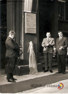 12 - 1960 ZOW