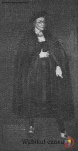 7 - 1507 - Zygmunt Jagiellończyk