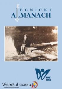 4 - 2020.02 -okładka L.Almanach 2019