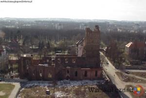 6 - 1771 - Mikołaj 21.03.2001