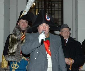 8 - 1813 - 2 Napoleon