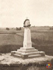 11 - pomnik pod Weissenburgiem