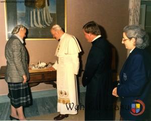 15 - 1987 Watykan