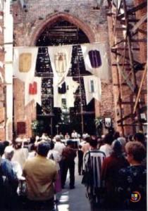 16 - 1999 - 30.05.99 primicja - wid ogólny