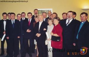 17 - 2001 - prof. S. Stuligrosz