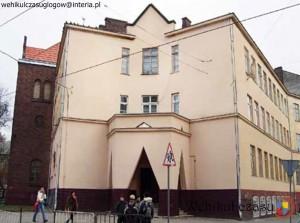 21 - szkoła nr 10 we Lwowie - 2016