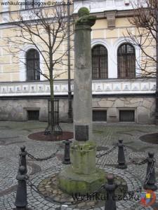 9 - 1609 - pregierz Lądek