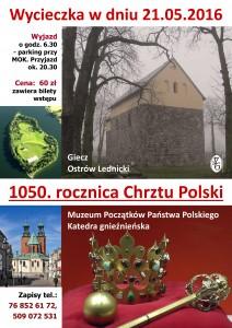 Gniezno 2016 (1)